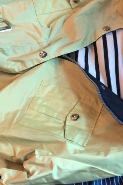 1637 вітровки! Собівартість одної курточки 51,92 грн